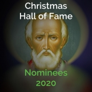 2020 Nominees