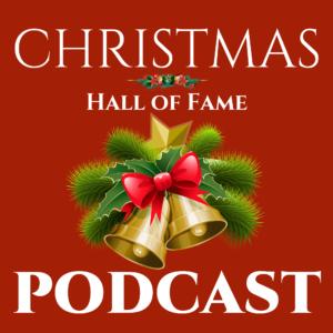 Christmas Hall of Fame