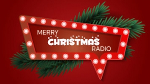 Merry Christmas Radio